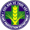 Vietnam Plant Protection Department (Department of Agriculture & Rural Development)